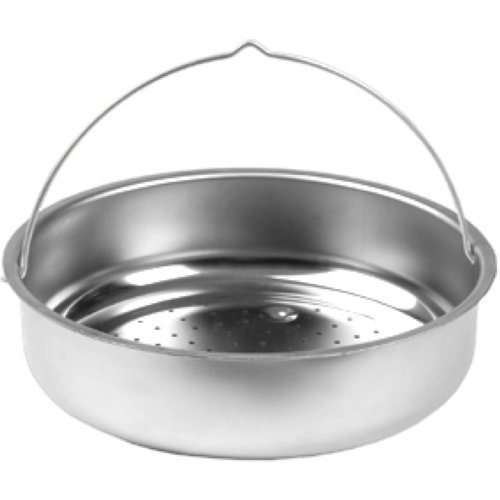 Cocotte minute seb authentique on aime depuis longtemps - Cocotte minute aluminium ...